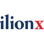 ilionx_logo_cmyk_zondertagline-150