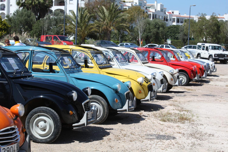 Bedrijfsuitje Ibiza So Incentive 1