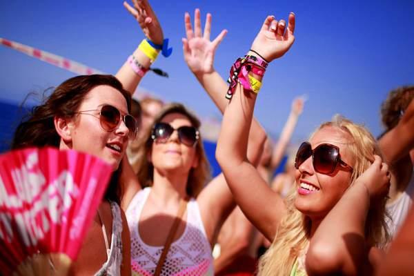 Bedrijfsuitje Ibiza So Incentive 4