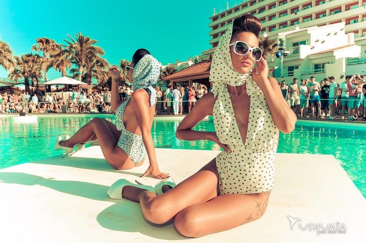 Bedrijfsuitje Ibiza So Incentive 2