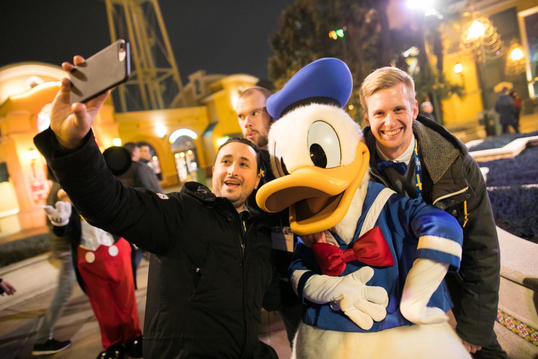 Incentivereis Disneyland So Incentive 6