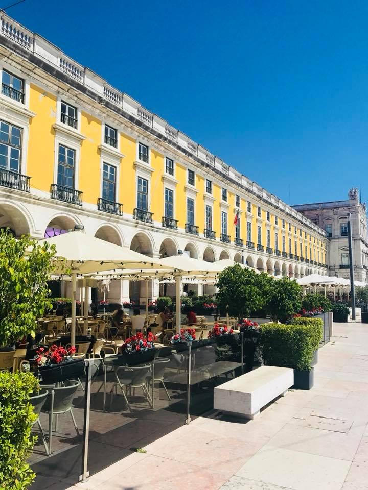 Lissabon So Incentive 1