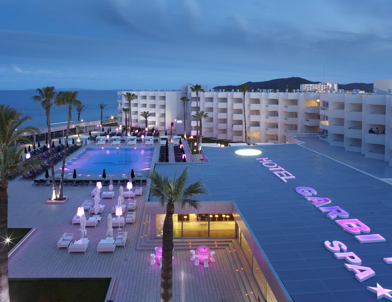 Bedrijfsuitje Ibiza So Incentive 6