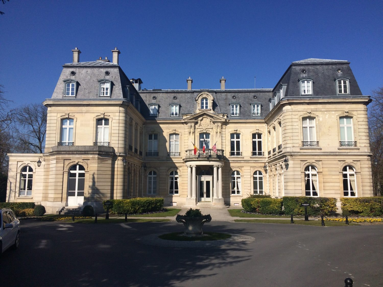 Bedrijfsuitje Reims So Incentive 12