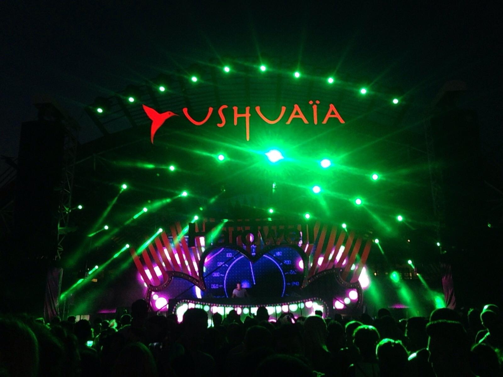 Bedrijfsuitje Ibiza So Incentive 7